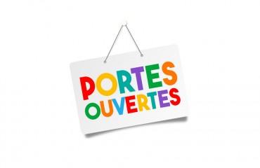 Portes Ouvertes Loupiac & Foie Gras